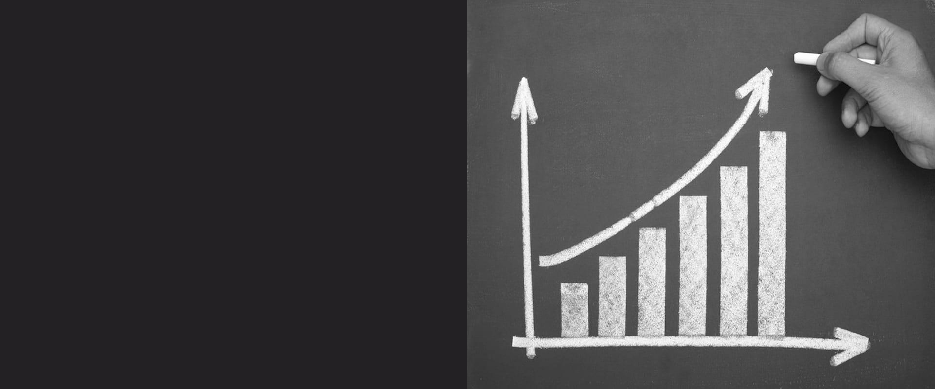 Agência de Criação - Marketing Digital BH | A melhor empresa para crescer é a sua! Que bom ver você por aqui! Agora, vamos lhe mostrar como conseguimos resultados com o marketing digital.