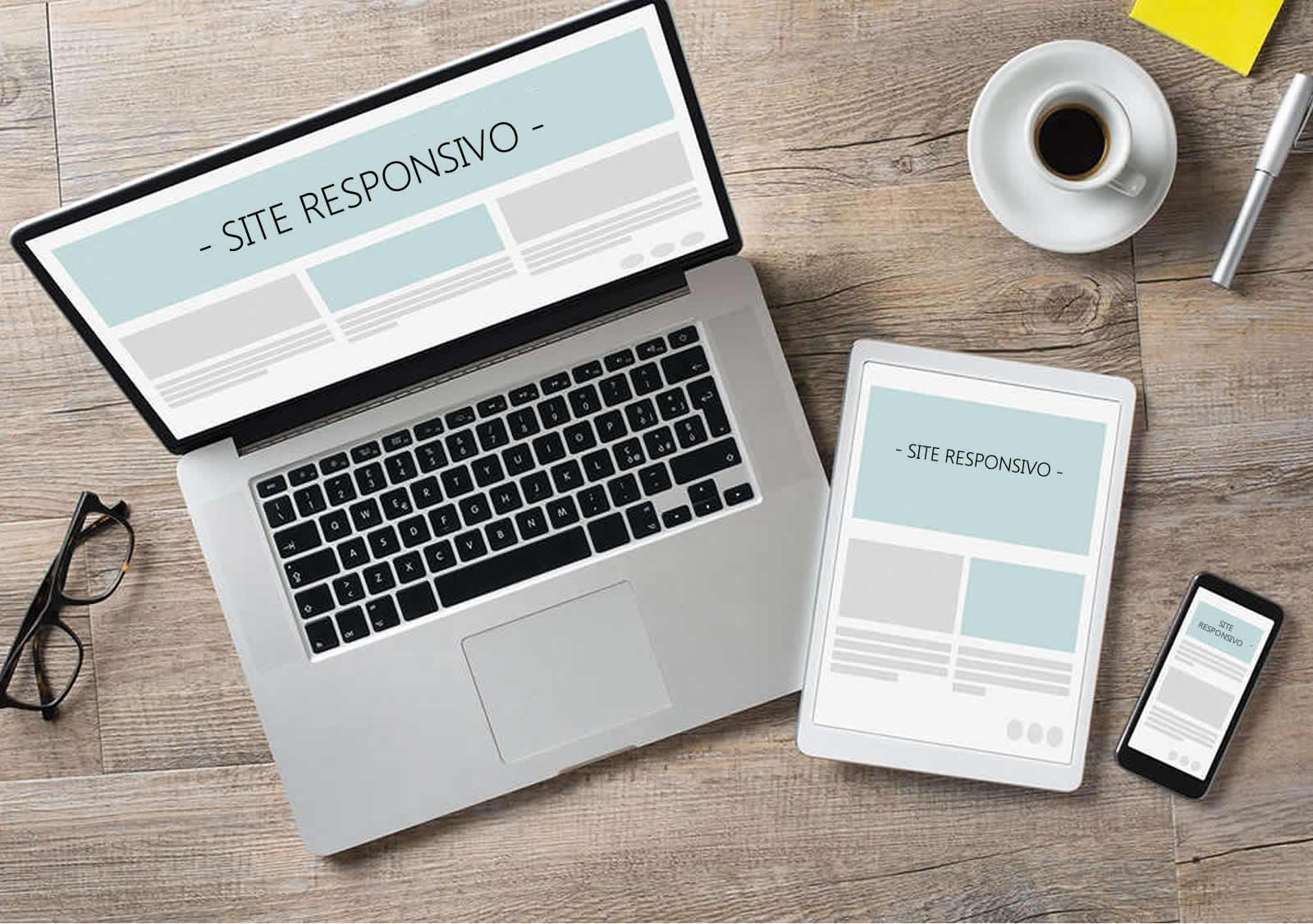 Agência de Criação - Belo Horizonte | Agência de Marketing Digital em BH - Criação de Sites Responsivos