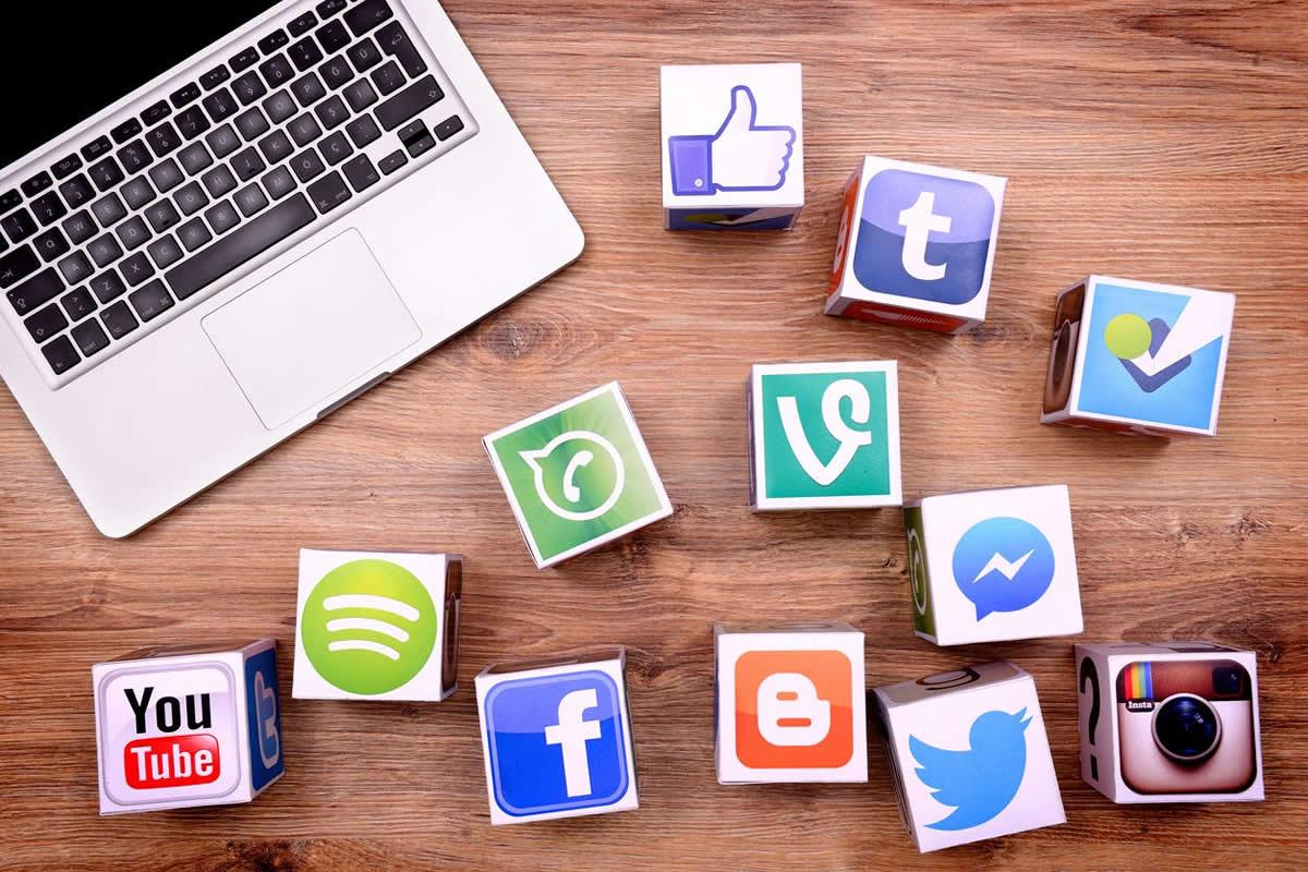 Blog Agência de Criação | Marketing Digital - Aprenda Como Fazer um Plano de Marketing para Mídia Social